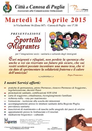 Beautiful Carta Di Soggiorno Matrimonio Ideas - Amazing Design Ideas ...