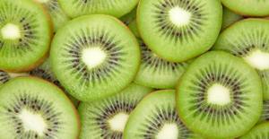 Tutte le propriet del kiwi for Kiwi albero