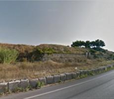 """""""Giorgino: Attivare urgentemente le procedure per l'avvio della cantierizzazione dei lavori del tratto della S.P. 2 ex 231 Andria – Canosa dal Km. 63+600 al km. 70+751"""""""