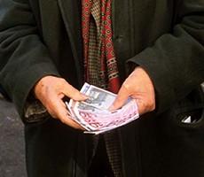 Cittadini anziani a rischio truffa nelle prossime festività natalizie