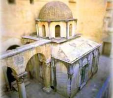 Tra Storia e Natura: Archeo Trekking e Passeggiate Archeologiche il 1 Maggio