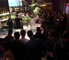 AperiRAC: evento organizzato dal Rotaract Club Canosa