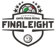 Coppa Italia: Apulia Food Canosa inserita nel triangolare con Futsal Ruvo e Giovinazzo