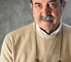 """Il candidato sindaco Pellegrino: """"Non fidatevi degli affaristi della politica, l'unico candidato veramente libero sono io"""""""