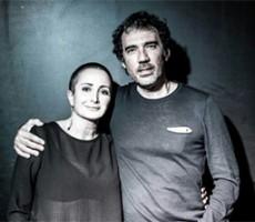 Turi ospita Daniele Di Bonaventura & Connie Valentini – Dos Voces