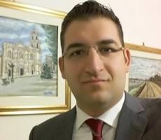Il dott. Dario Di Giacomo aderisce al progetto di Area Popolare dell'avv. Nico Di Palma