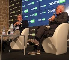 Digithon 2017: Boom di contatti da tutto il mondo per la votazione online delle Startup