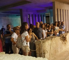 F@Mu 2017, Giornata delle famiglie al museo: le iniziative a Canosa