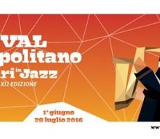 Tutto pronto per l'apertura del Festival metropolitano con la due giorni di Bari in jazz Kids