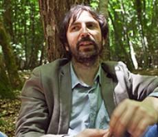 """""""Gran Premio Manente"""" in Calabria, tra i finalisti il cantautore pugliese Gerardo Tango"""