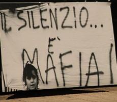 I Cittadini Contro le mafie e la corruzione