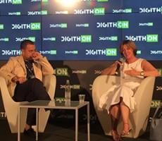 Ministro Lorenzin: il digitale cambierà il volto della sanità