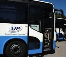 Potenziata la linea di trasporto pubblico che collega Spinazzola e Minervino con Bari