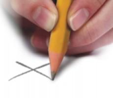 Elezioni provinciali, si vota domenica 9 ottobre