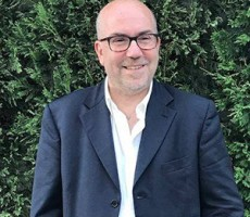 """Pasquale Di Fazio: """"Non c'è alcuna indicazione di voto per il turno di ballottaggio"""""""