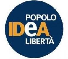 """Presentazione dei candidati di IDeA """"Identità e Azione/Popolo e Libertà"""" nelle città di San Ferdinando e Canosa"""