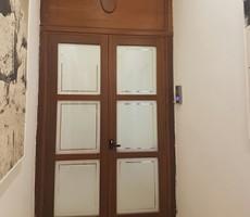 """Porte chiuse al Palazzo di Città, Marro: """"Non era la casa dei cittadini?"""""""