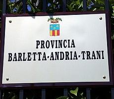 Tufarelle: giovedi Consiglio Provinciale