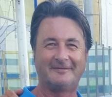 """Il Ds Samele chiama a raccolta i tifosi in vista della delicata gara casalinga contro l´Atletico Cassano - """"Abbiamo bisogno di voi..."""""""