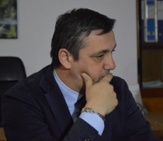 Piano di Riordino, Ventola (COR): l'unica nota positiva di oggi è che siamo passati dall'io smisurato di Emiliano al 'NOI' di Ruscitti