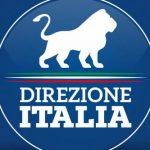 PSR bloccato al TAR, Direzione Italia: ennesimo fallimento delle politiche agricole di Emiliano-Di Gioia