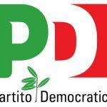 L'analisi del segretario del Pd Nicola D'Ariano dopo il voto