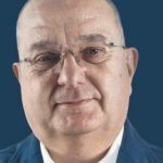Le Proposte del Fare – Presentazione del Programma elettorale