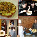 """""""Patate Riso & Cozze"""", una giornata mondiale"""