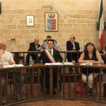 Si è tenuto il primo Consiglio comunale della Amministrazione Morra: Antonio Marzullo è stato eletto presidente e Francesco Cignarale vicepresidente; eletta anche la Commissione elettorale