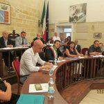 Convocato il Consiglio comunale: si riunirà venerdì 22 settembre 2017