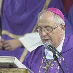 Il Vescovo di Andria, Mons. Luigi Mansi, augura buon anno scolastico a tutti gli studenti
