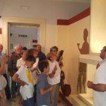 Un week end per rivivere il Patrimonio Archeologico di Canosa di Puglia: passeggiate archeologiche, aperture straordinarie, inaugurazioni e degustazioni