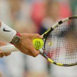 Il Tennis dimenticato a Canosa
