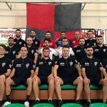 Esordio vincente per l'Apulia Food Canosa: la Futsal Altamura soccombe 7-2