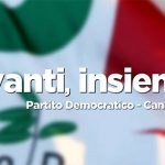 Congresso del Partito Democratico: Si riconferma alla Segreteria cittadina Nicola D'Ariano