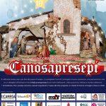 """Concorso Fotografico """"Canosapresepi"""""""