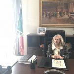Il cordoglio della Prefettura di Barletta Andria Trani per la scomparsa del Prefetto Maria Antonietta Cerniglia