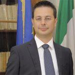 Il sindaco, Roberto Morra, interviene sulla manifestazione degli agricoltori a Bari