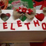 """Una """"Rete"""" per Telethon"""