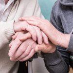 Avviso Pubblico per l'individuazione degli aspiranti beneficiari al Servizio di Assistenza Domiciliare