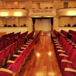 Teatro Comunale Raffaele Lembo: Presentata la stagione teatrale 2018