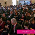 BTM 2018 – Dal 22 al 24 febbraio il mondo del turismo s'incontra a Lecce