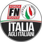 Forza Nuova – Fiamma Tricolore: Ecco i candidati per la Puglia della lista Italia Agli Italiani!