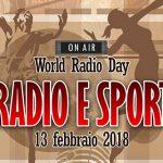Il Club per l'Unesco di Canosa di Puglia celebra la Giornata Mondiale della Radio