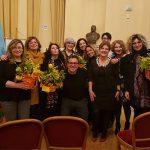 8 marzo Giornata Internazionale della Donna, resoconto eventi