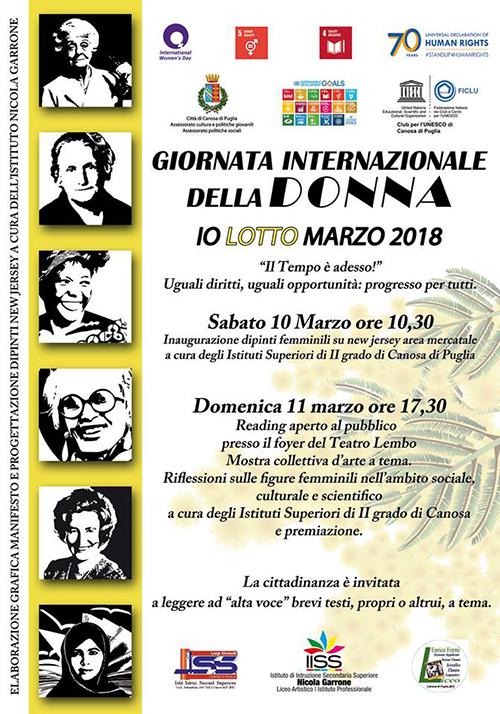 manifesto_8_marzo