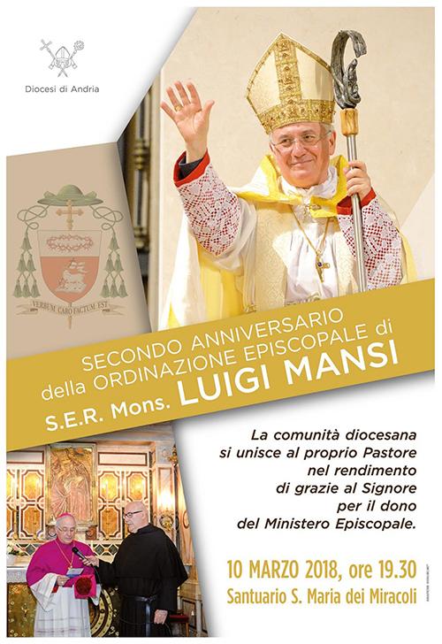 secondo_anniversario_luigi_mansi