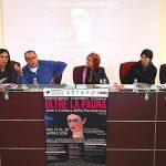 Nove giornate di incontri e dibattiti sulla prevenzione del tumore al seno