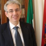 Ernesto La Salvia replica al sindaco Roberto Morra
