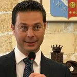 Il sindaco, Roberto Morra, risponde a La Salvia